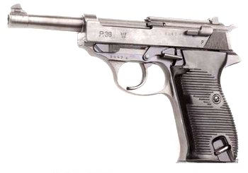 Walther-20770-walther_p38_44