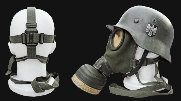 german-gasmask-30a