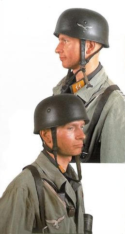 german-soldiers-of-world-war-two-15-638 (1)