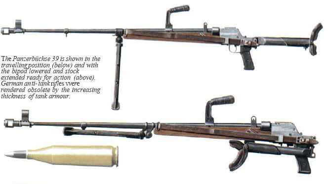 pzb39