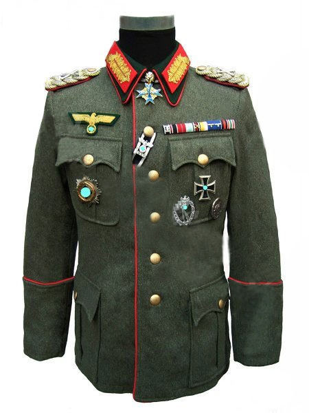 wwii-nazi-german-general-wh-m36-dress-uniform-set-c8dfc